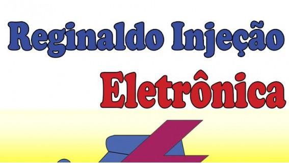 Injeção Eletrônica em Salgueiro, PE - Reginaldo Injeção Eletrônica