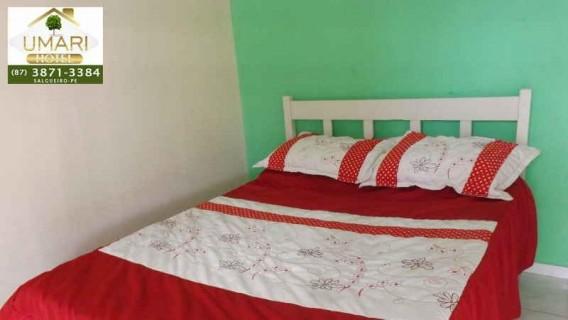 Umari Hotel - Apartamentos.