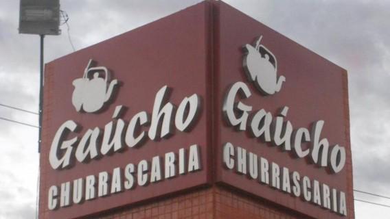 Churrascaria Gaúcho
