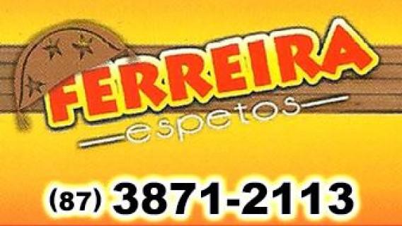 Ferreira Espetos