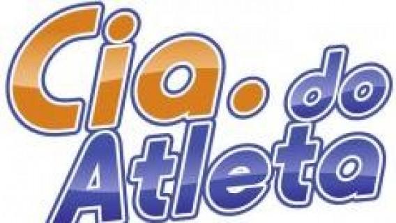 Ténis Esportivos Em Salgueiro - PE