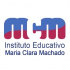 Instituto Educativo Maria Clara Machado