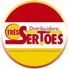 Distribuidora Três Sertões