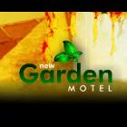 Motel New Garden