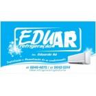 EduAr Refrigeração