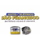 Auto Elétrico São Francisco