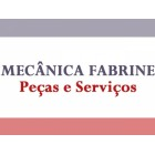 Mecânica Fabrine