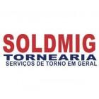 Soldmig Tornearia