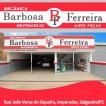 Mecânica Barbosa e Ferreira Auto Peças