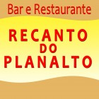 Bar e Restaurante RECANTO DO PLANALTO