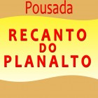 Pousada Recanto do Planalto