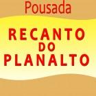 Pousada Recanto do Planalto