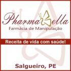 PharmaBella