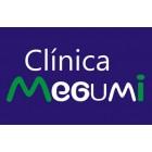 Clínica Megumi
