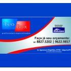 Teo Box