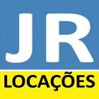 JR Locações