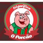 Frigorífico O Porcão