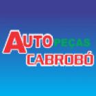 Auto Peças Cabrobó