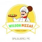 Wilson Pizzas e Restaurante