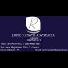LUCIO RENATO ADVOCACIA