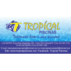 TROPÍCAL PISCINAS