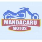 Madacaru Motos