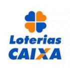 Casa Lotérica - G Barros Loterias
