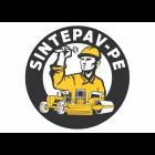 SINTEPAV-PE