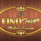 Finotrigo Delicatessen - Café