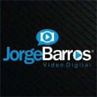 Jorge Barros Video Digital
