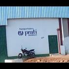Transportadora Prati