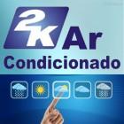 2k Ar Condicionado