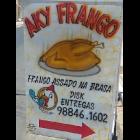Aky Frango