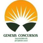 Genesis Concursos