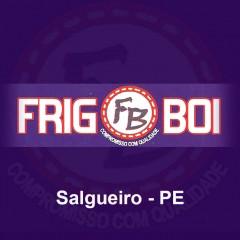 FrigoBoi