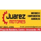 Juarez – Motores
