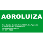 Agroluiza