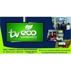 TV eco