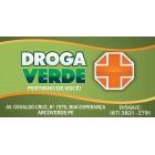 Droga Verde