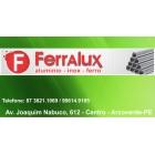 Ferralux