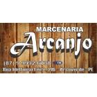 Marcenaria Arcanjo