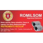 ROMILSOM