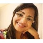 Dra. Aneliza Godoy