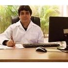 Dr. Fábio Cavalcante