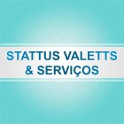 Stattus Valetts e Serviços