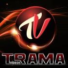 Trama Vídeos