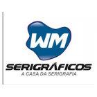 Wm Serigráficos