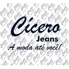 Cícero Jeans