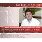 Dr Thiago Sampaio