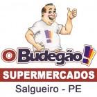 O BUDEGÃO SUPERMERCADOS